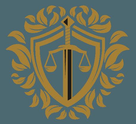 Dinkl Rechtsanwälte - Logo