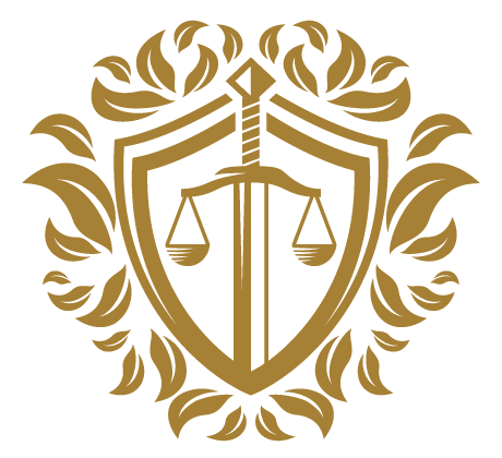 Dinkl Rechtsanwälte Logo